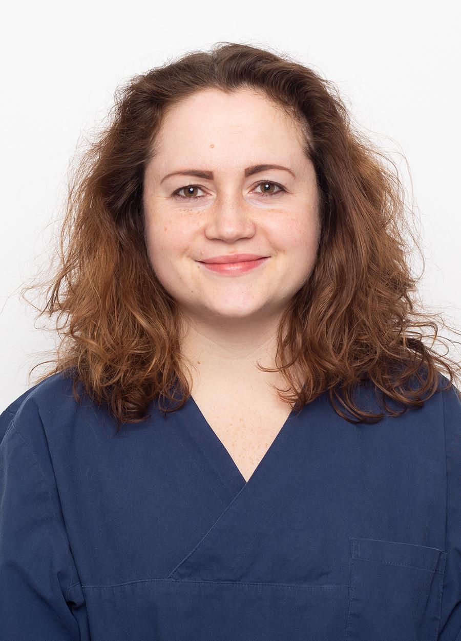 Daniela Göbel