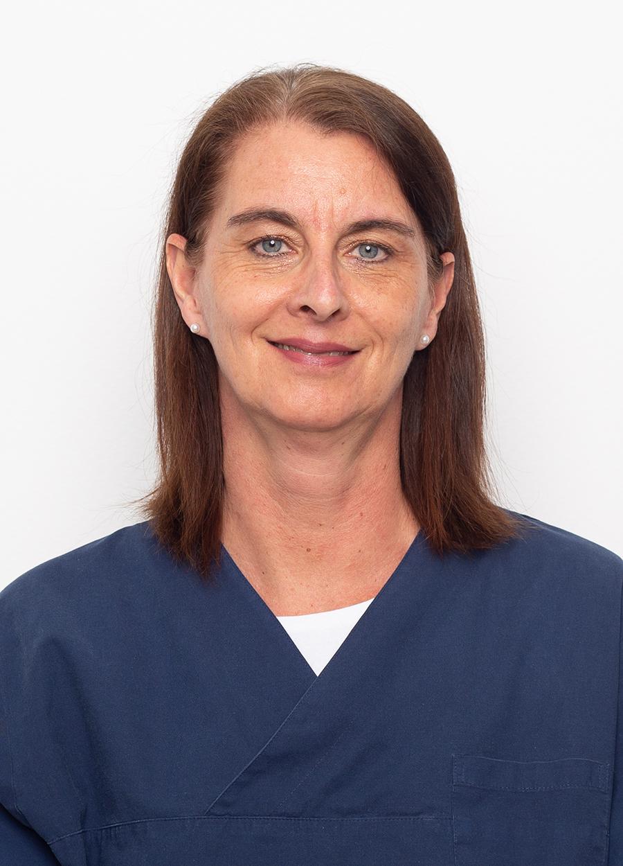 Tanja Bergner